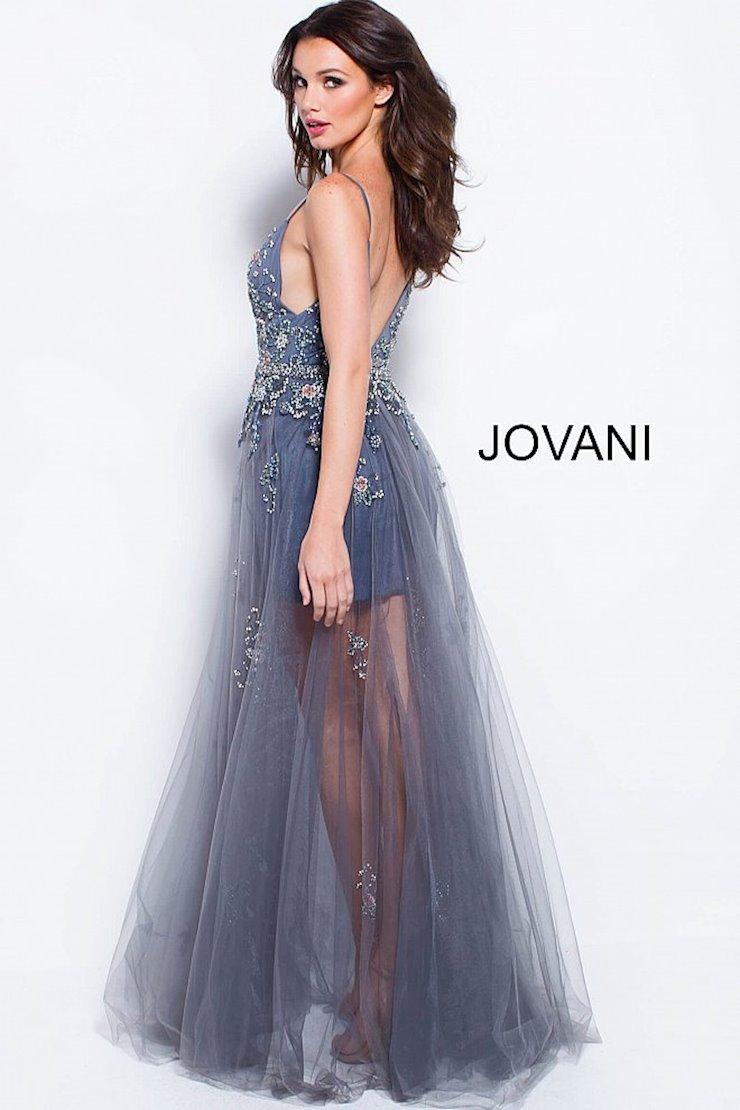 Jovani 55621