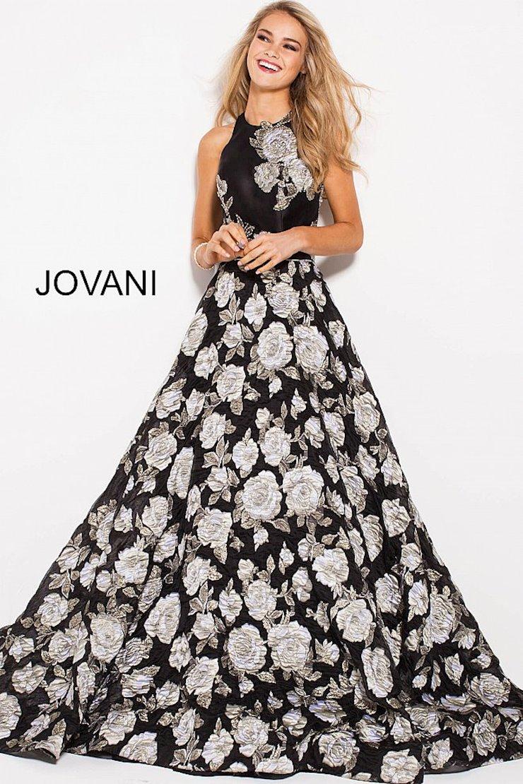 Jovani Style #55705  Image