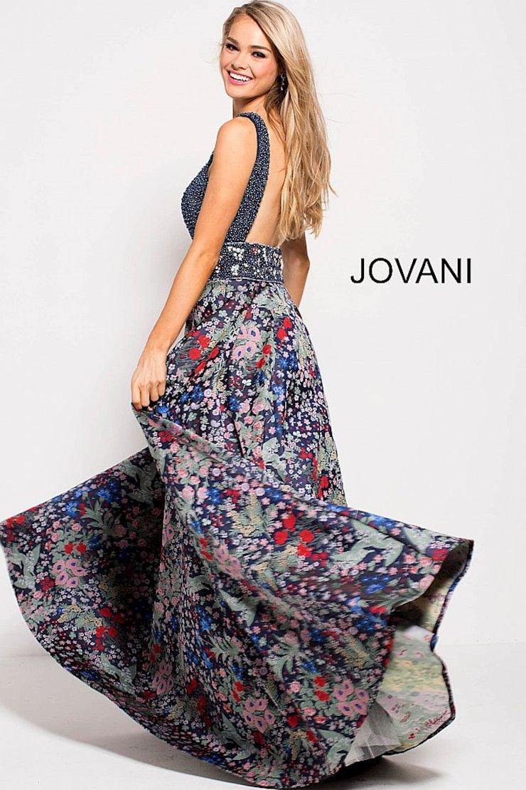 Jovani Style #55720  Image