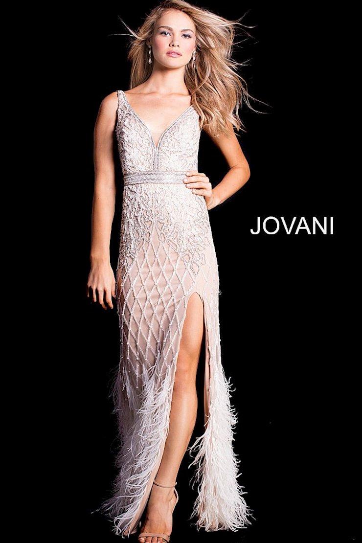 Jovani 55796 Image