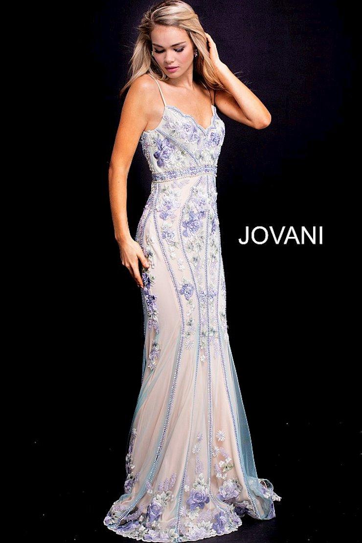 Jovani Style #55816