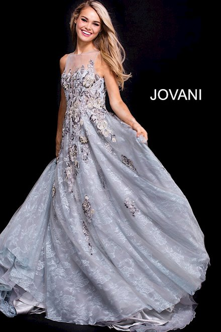 31d088e382f Jovani prom dresses after five fashion jpg 440x660 Jovani 56032
