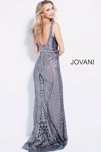 Jovani 55819