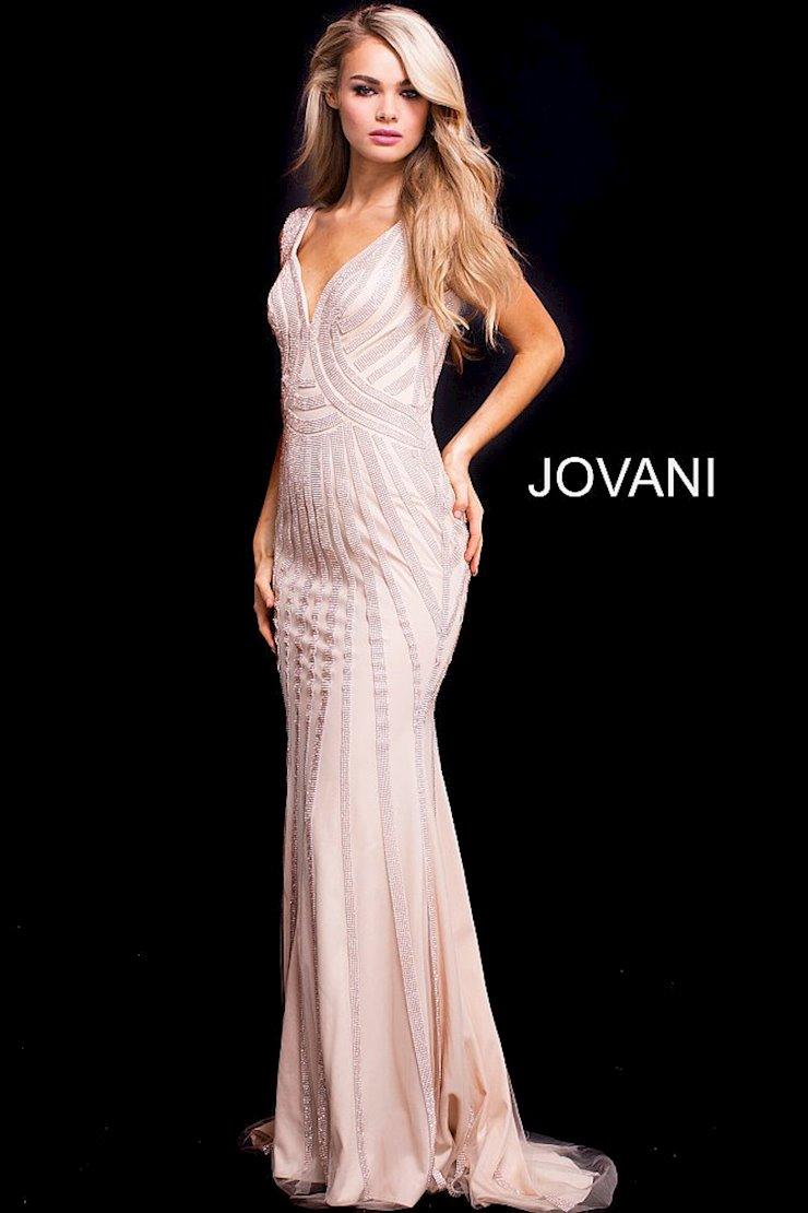 Jovani Style #55926 Image