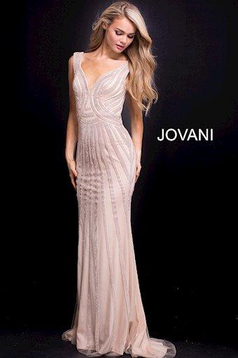 Jovani Style #55926