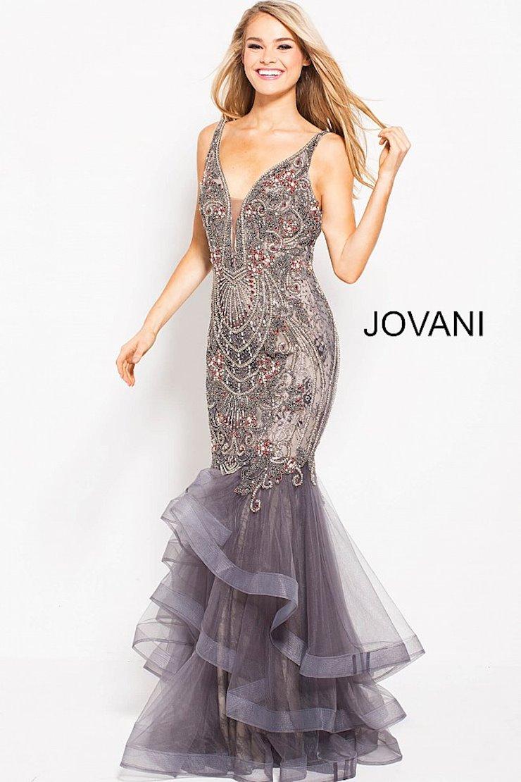 Jovani Style #55939 Image
