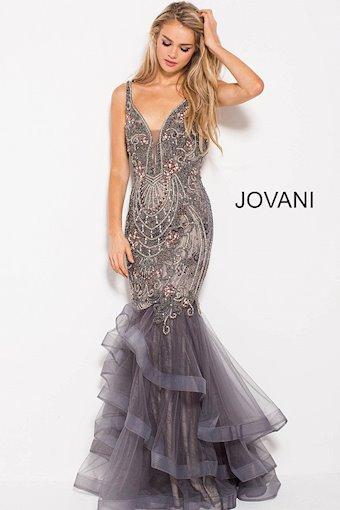 Jovani 55939