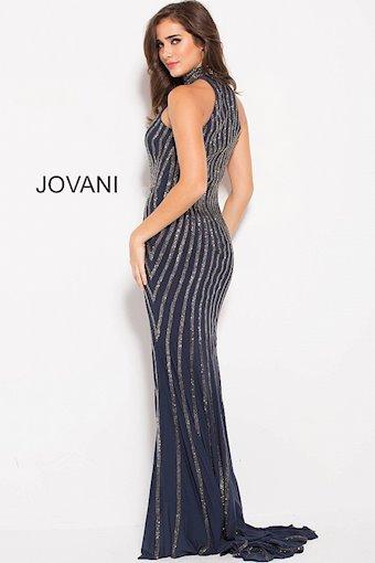 Jovani Prom Dresses 55999