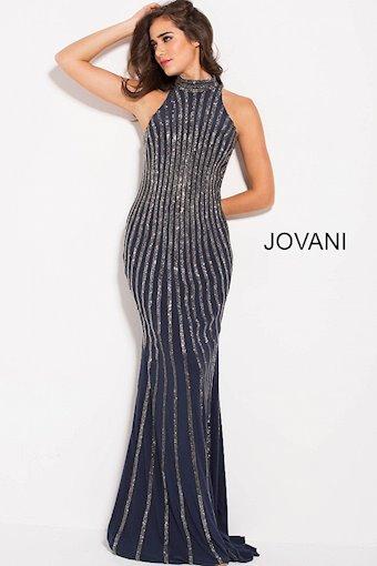 Jovani Style #55999