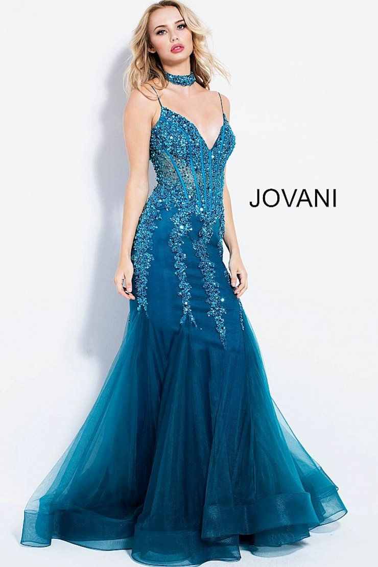Jovani 56032 Image