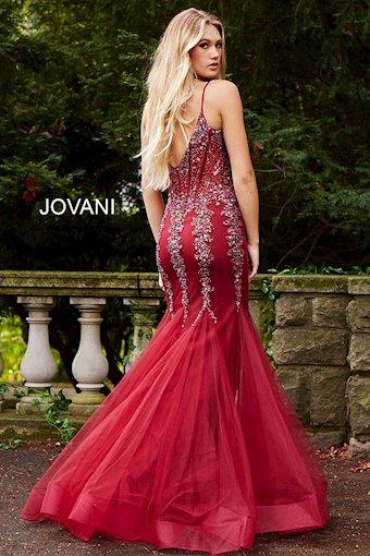 Jovani Style #56032