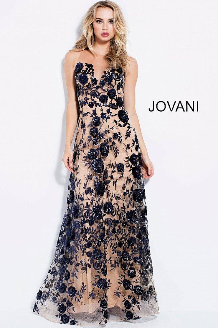 Jovani Style #56046 Image