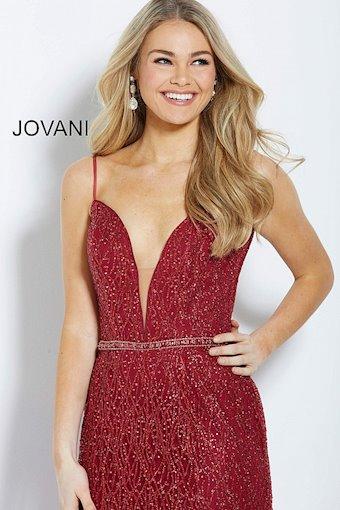 Jovani 56050