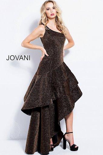 Jovani 56053