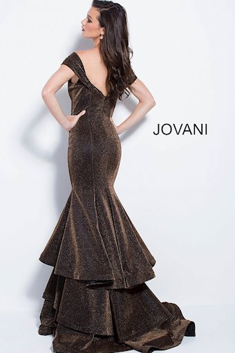 Jovani 56065