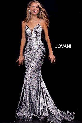 Jovani 56897