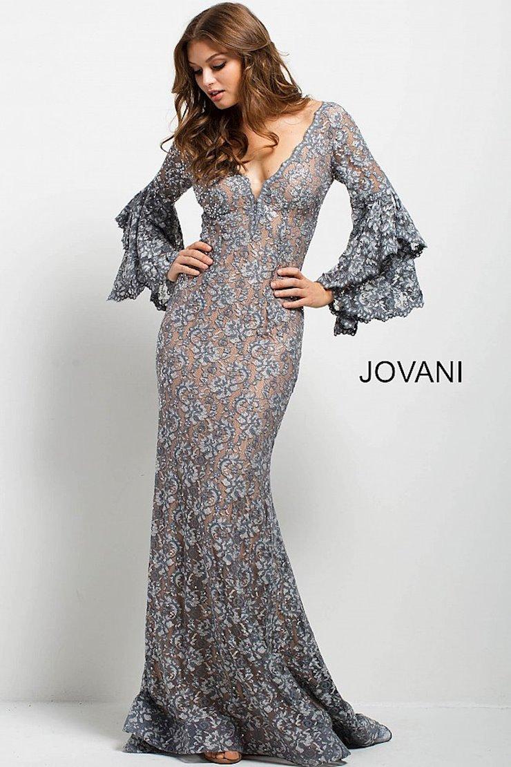 Jovani Prom Dresses 57048