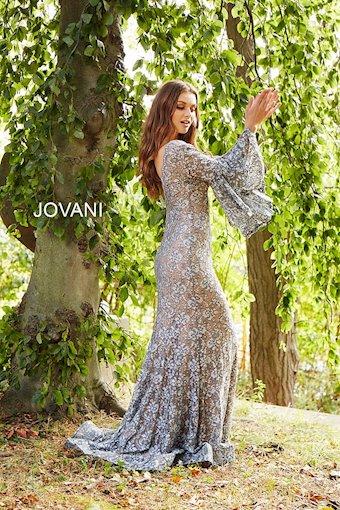 Jovani 57048