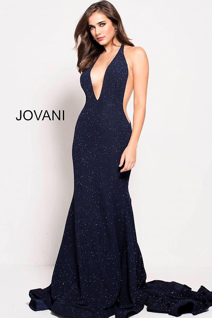 Jovani Prom Dresses 57224