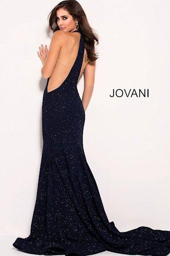 Jovani 57224