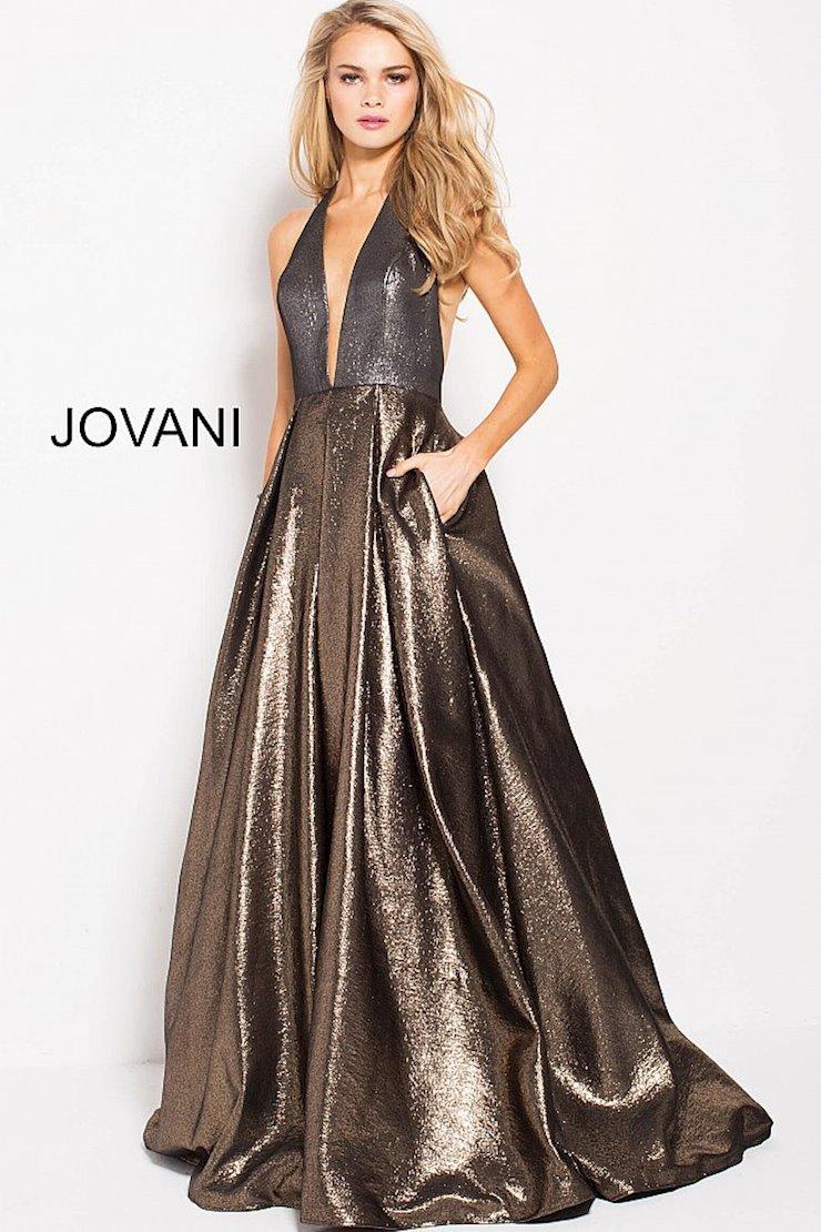 Jovani Prom Dresses 57237