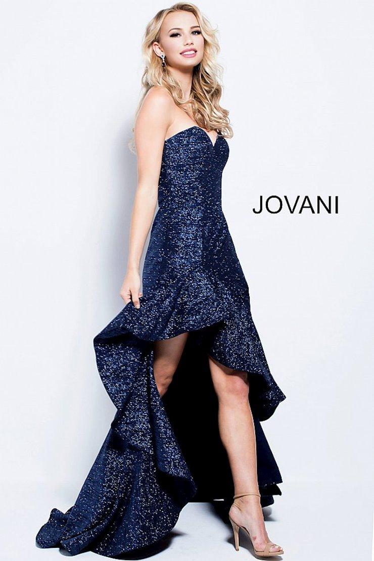Jovani Style #57257 Image