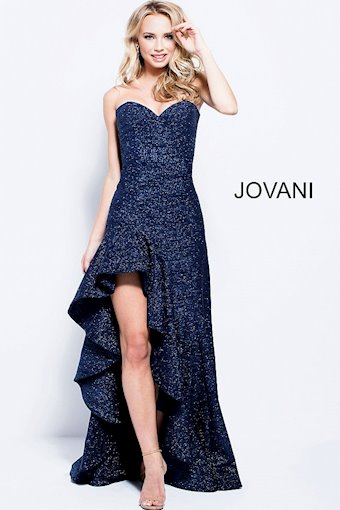 Jovani Prom Dresses 57257