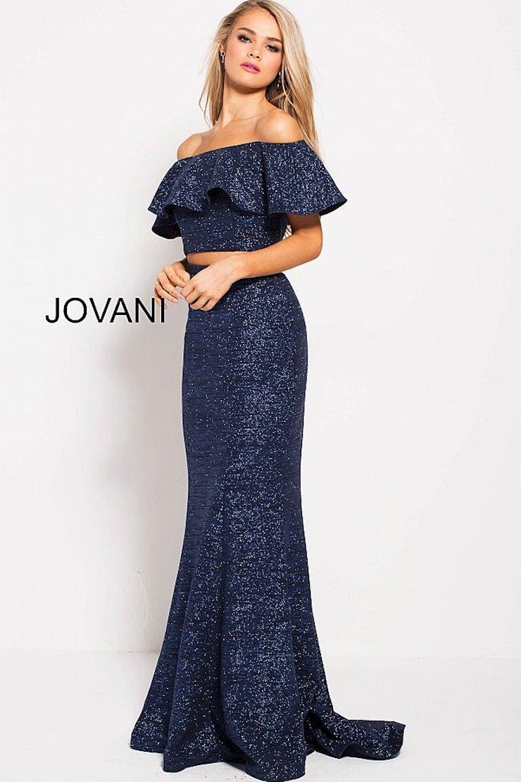 Jovani Prom Dresses 57258
