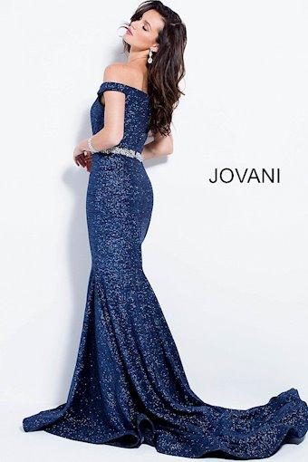 Jovani 57267
