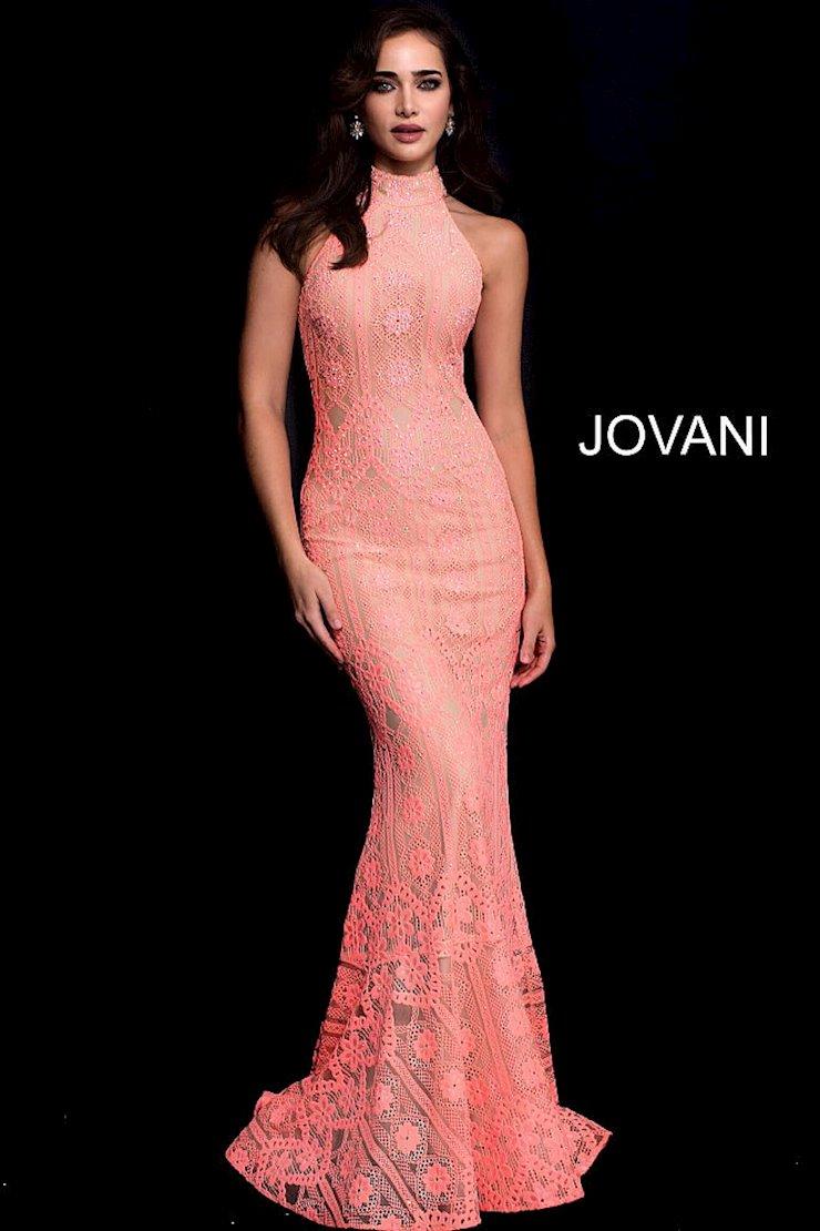 Jovani 57400