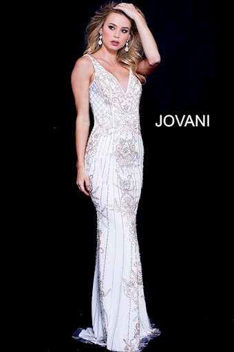 Jovani Style #57533