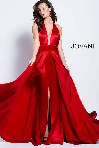 Jovani Style #57537