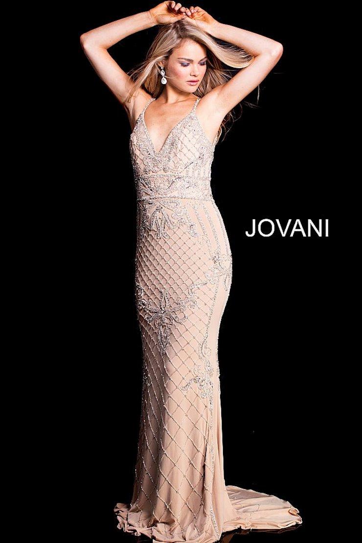 Jovani 57612