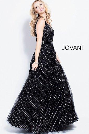 Jovani 57696