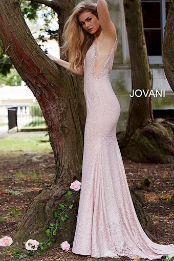Jovani 57897