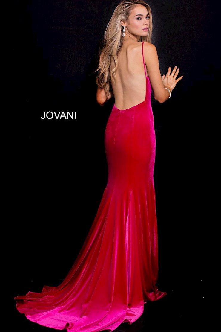 Jovani Prom Dresses 57900