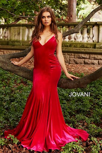 Jovani 57900
