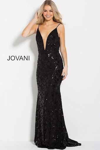 Jovani 57908