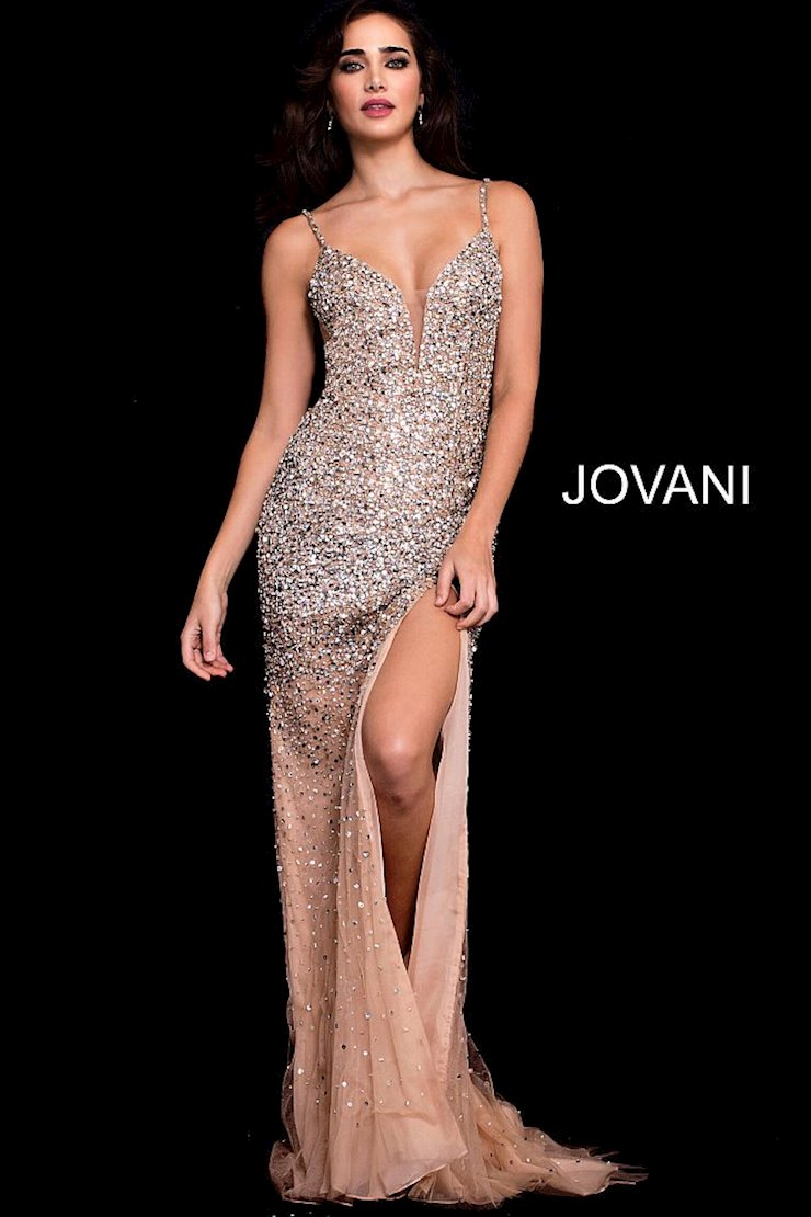 Jovani 57932 Image