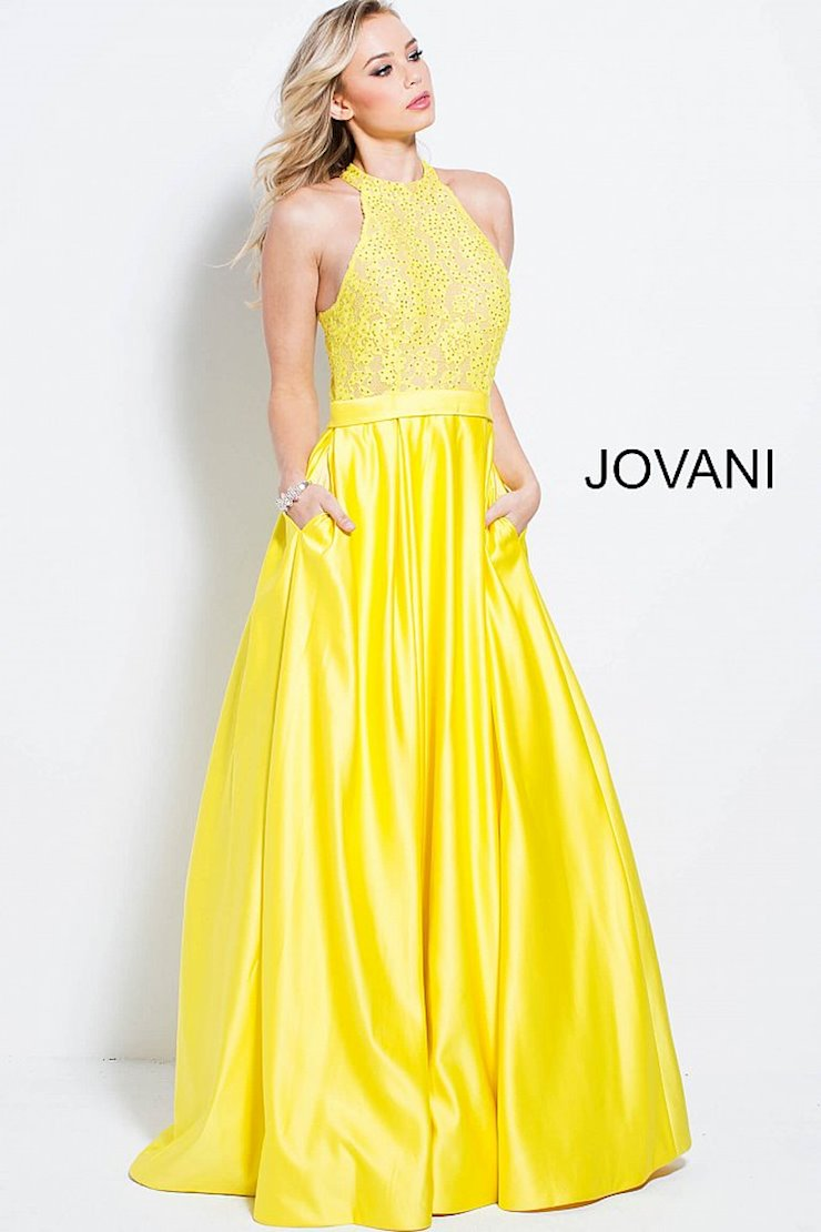 Jovani 57940