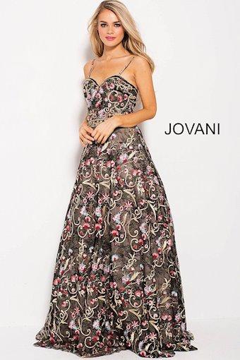 Jovani Style #57973