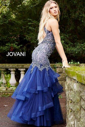 Jovani 58018