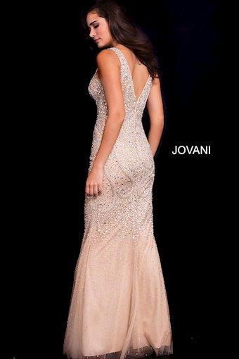 Jovani 58026