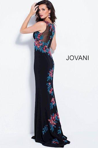Jovani 58030