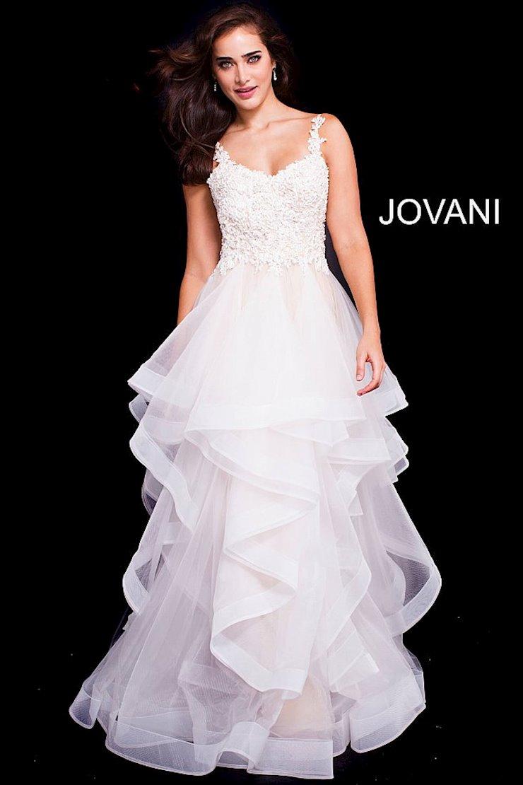 Jovani 58113