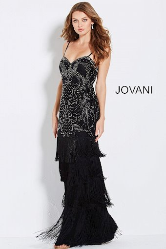Jovani 58115