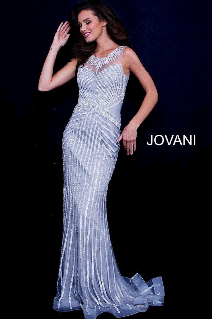 Jovani 58150