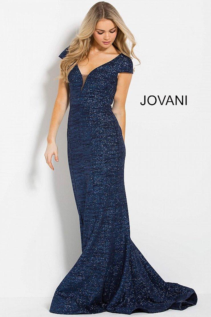Jovani 58337