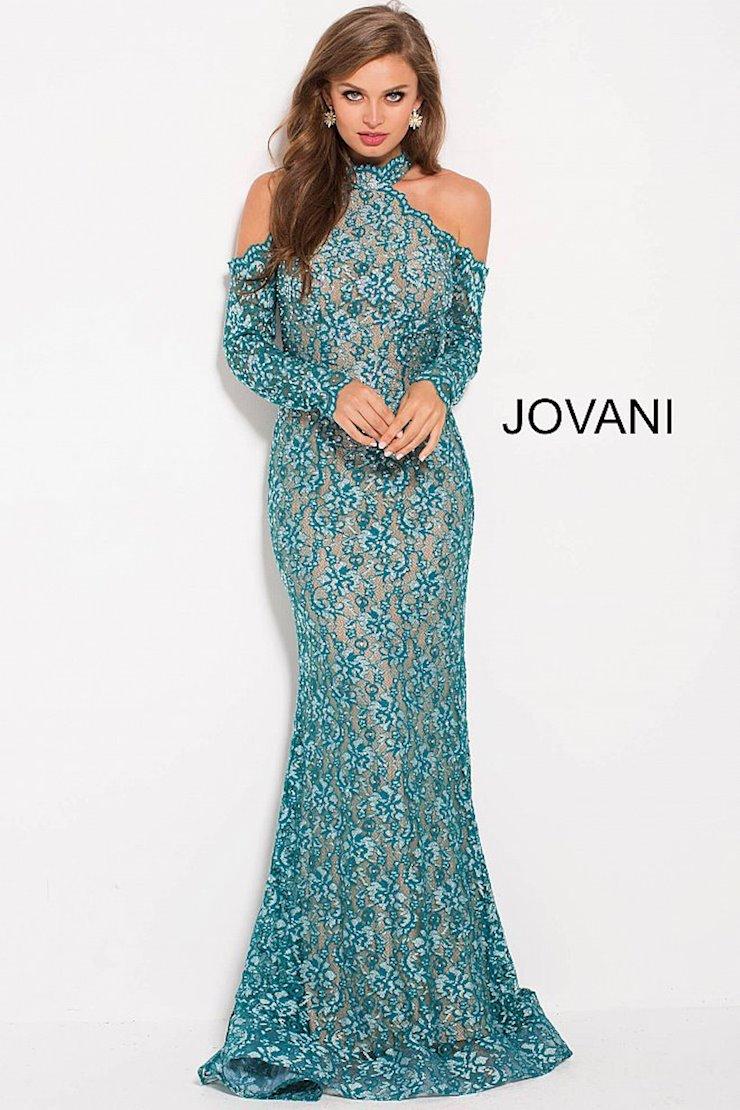 Jovani 58376