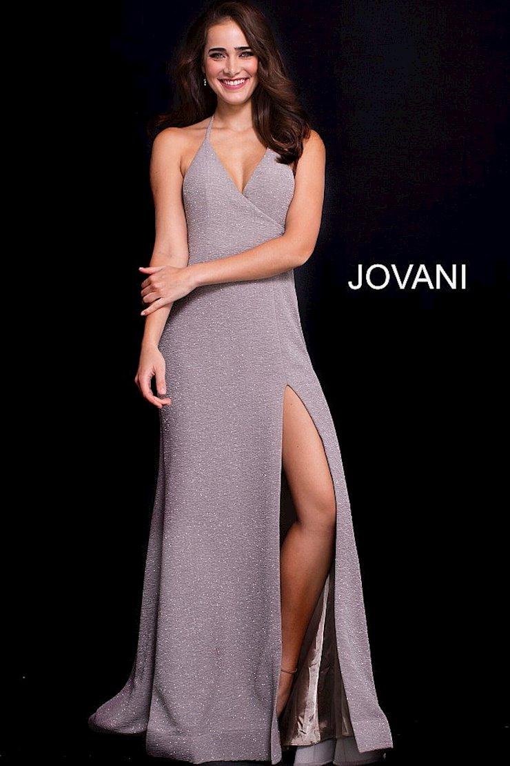 Jovani Prom Dresses 58506